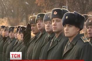 В Україні без офіційного оголошення стартувала четверта хвиля мобілізації