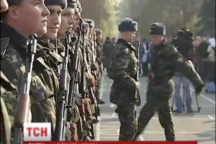 Мобилизация в Украине: более 46 тысяч мужчин прошли медосмотр и направляются в войска