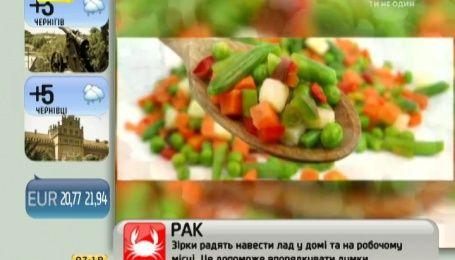 Эксперты посоветовали, как правильно размораживать продукты, чтобы сохранить их пользу
