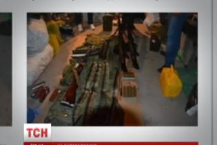 В Одесі стався вибух, загинула одна людина