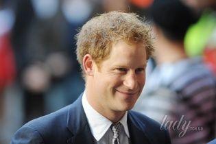 Они никогда не станут монархами: младшие наследники королевских династий