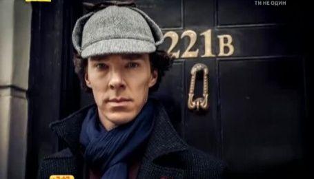 """Зірка """"Шерлока"""" вподобав собі маєток поблизу Лос-Анджелеса за $ 17 млн"""