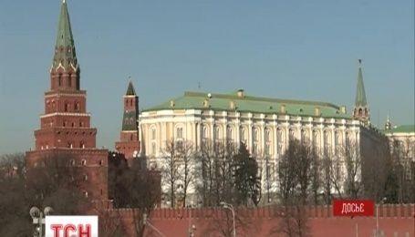 Президент Литвы отказалась от приглашения в Москву