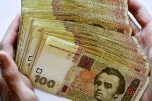Украинским банкам на два года запретили распределять свои доходы