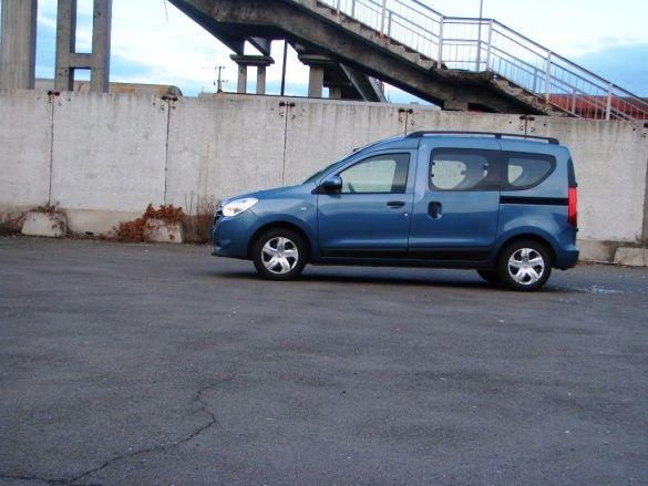 Renault Dokker _5