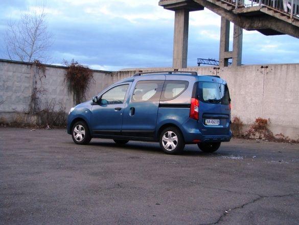 Renault Dokker _6