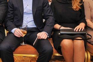 Мужья Евгении Тимошенко: от байкера из деревни к бизнесмену из Америки