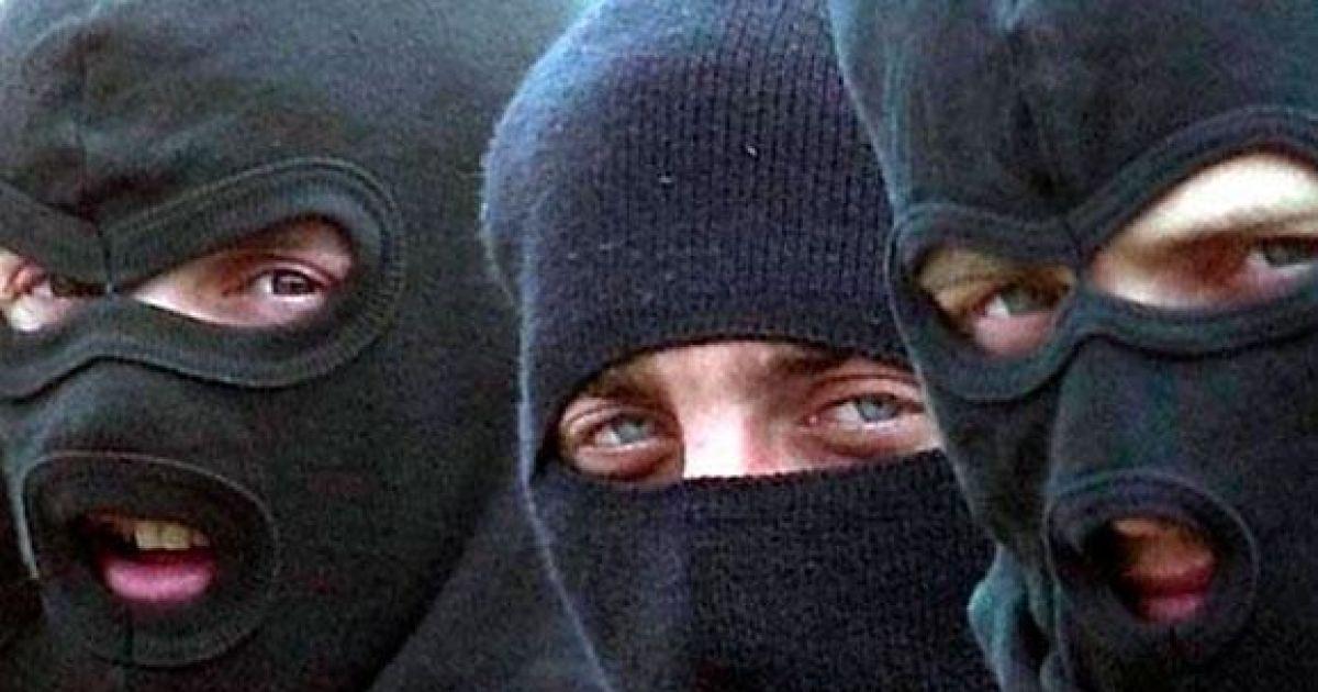 """В Одессе сепаратисты готовят провокации на деньги кремлевских кураторов – """"Правый сектор"""""""