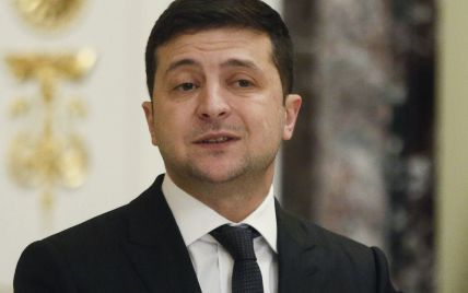 Зеленський натякнув на можливі кадрові зміни у Кабміні