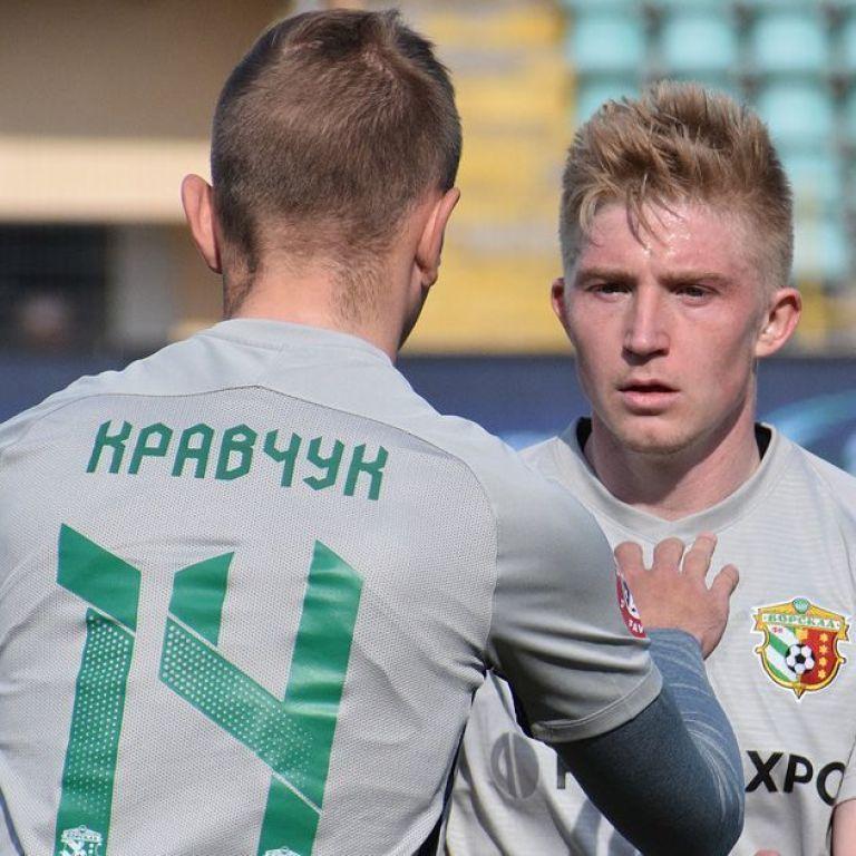 Вот это поворот: бомбардирскую гонку УПЛ выиграл футболист, которого Шевченко не берет на Евро