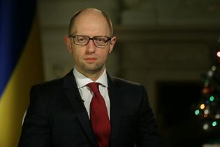 Россия должна выплатить репарации за уничтожение Донбасса - Яценюк