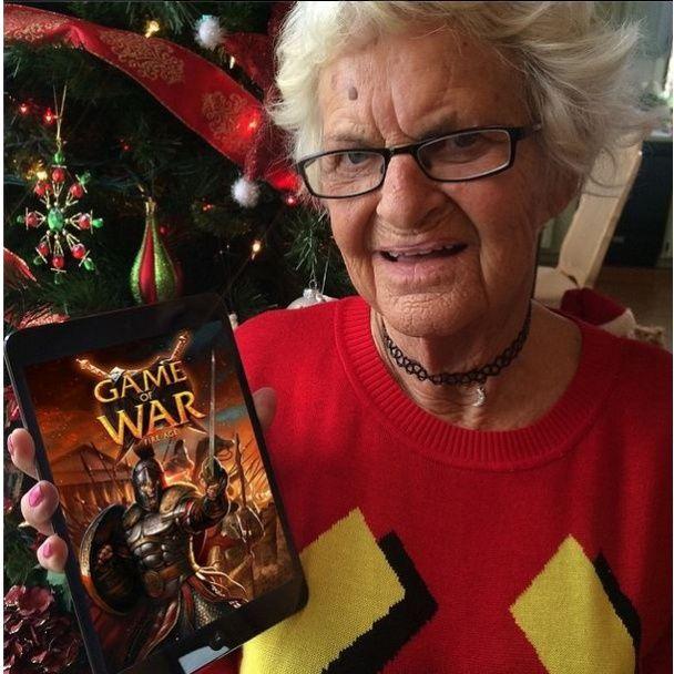 Бабушка отдалась мальчику фото фото 405-638