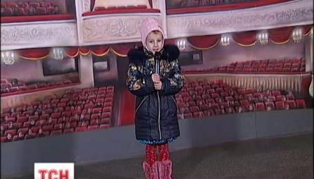 У київському метро влаштовують концерти