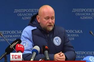 Рубан успокоил, что боевики не будут пытать 7 пленных бойцов