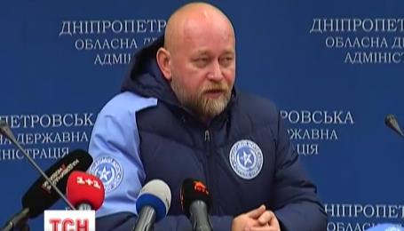 Бойовики взяли у полон 7 українських військових