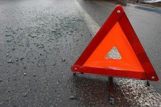 """Путінський """"гумконвой"""" потрапив у ДТП у Ставрополі: є постраждалі"""