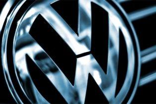 Volkswagen сократит на заводе в России 600 человек