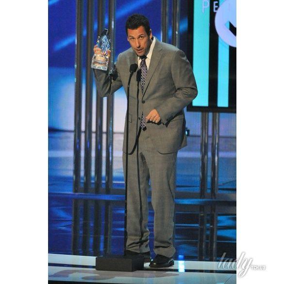 People's Choice Awards_2