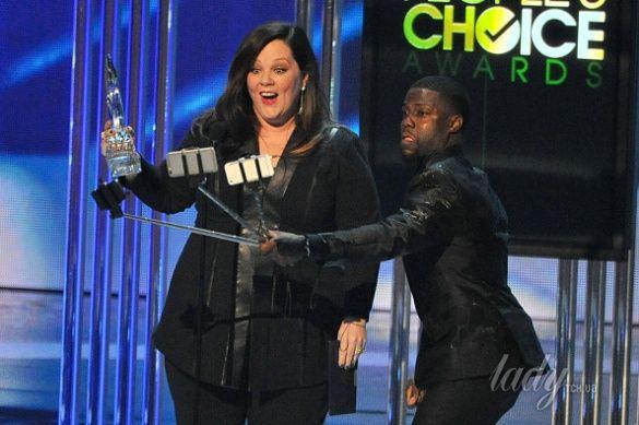 People's Choice Awards_3