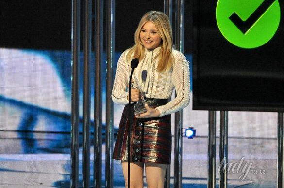 People's Choice Awards_4