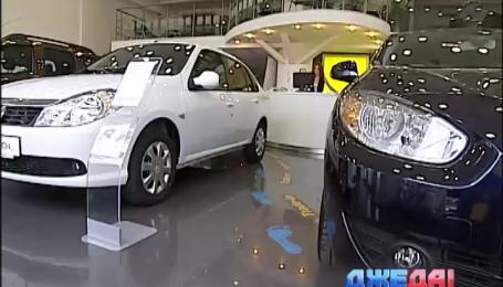 Верховная Рада повысила акциз на автомобили