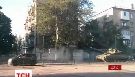 На Донбассе находится более семи тысяч российских военных - Минобороны