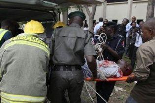 В Нигерии переодетые в проповедников боевики расстреляли 24 человека