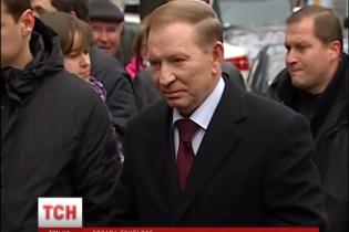 Пукач настаивает на причастности Кучмы и Литвина к убийству Гонгадзе