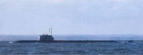 """Причиною cмерті екіпажу """"Лошарика"""" став вибух батареї, яку використовували замість української – Ъ"""