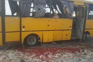"""""""Конец перемирию"""": что писали иностранные СМИ о теракте под Волновахой"""
