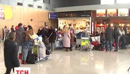 Второй волны эвакуации этнических поляков из Украины не будет