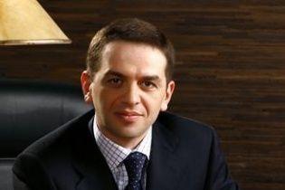 Першим заступником міністра юстиції призначили соратника Саакашвілі
