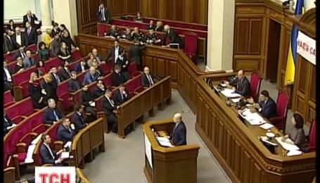 Росія може розпочати повномасштабну війну проти України