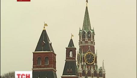 Россия должна ЮКОСу 50 миллиардов и проценты