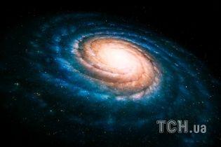 Астрономи знайшли у нашій галактиці сотні мільярдів землеподібних планет