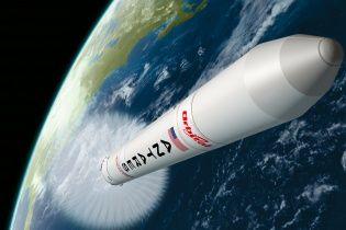 Украина может заменить Россию в производстве двигателей для ракет NASA – Чалый
