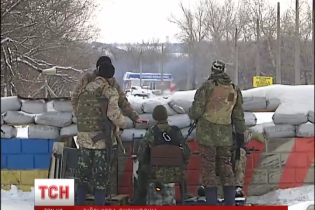 Новые наказания за пьянство и самоволку должны усилить дисциплину в украинской армии
