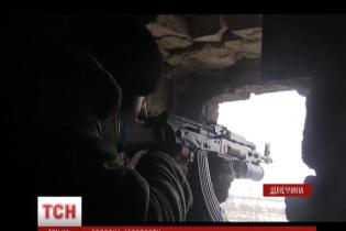 Генштаб обнародовал неутешительную статистику потерь в бою за Донецкий аэропорт