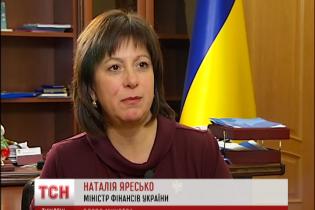 В какой бизнес украинцам стоит вкладывать деньги - советы министра финансов