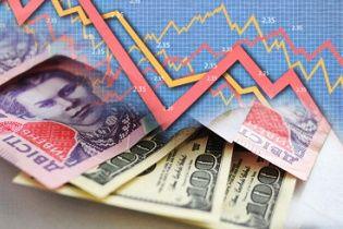 НБУ впроваджує єдиний ринковий курс гривні