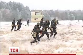 Министр обороны рассказал, кого необходимо мобилизировать в первую очередь