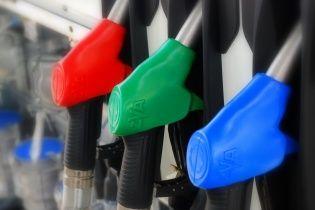 ОККО дарит топливо за пристегнутые ремни безопасности