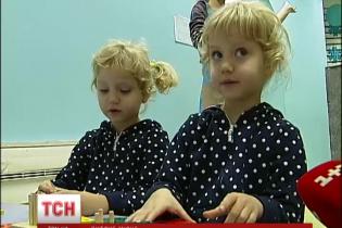 У Раді запрацює елітний дитячий садок