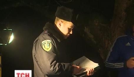 Во Львове нагло убили бизнесмена Феликса Брославський