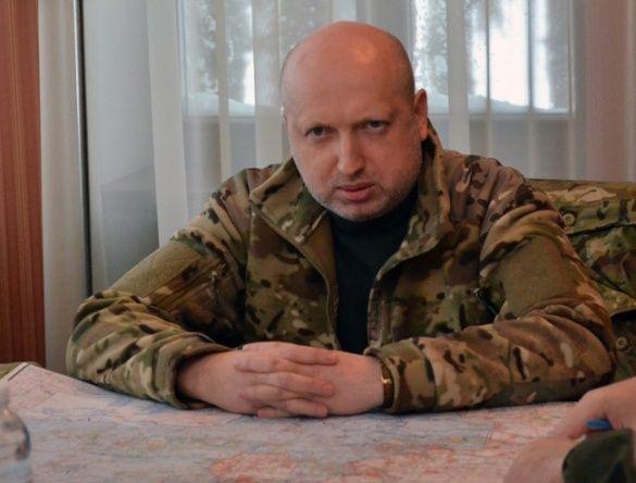 Олександр Турчинов_3