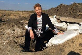 Путин вбрасывает в Украину свой последний резерв
