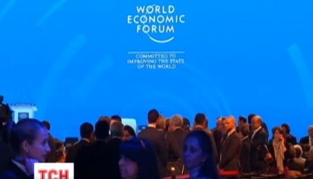 Петр Порошенко призвал МВФ расширить кредитование Украины