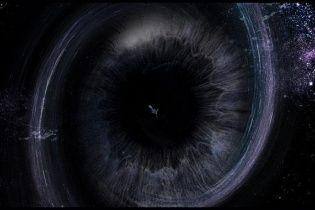 Фізики знайшли в нашій галактиці ймовірний вихід в паралельний Всесвіт