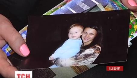 На Одещині в пологовому будинку померла породілля