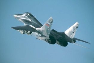 Россия стянула истребители и военную технику вблизи оккупированного Севастополя - МинВОТ